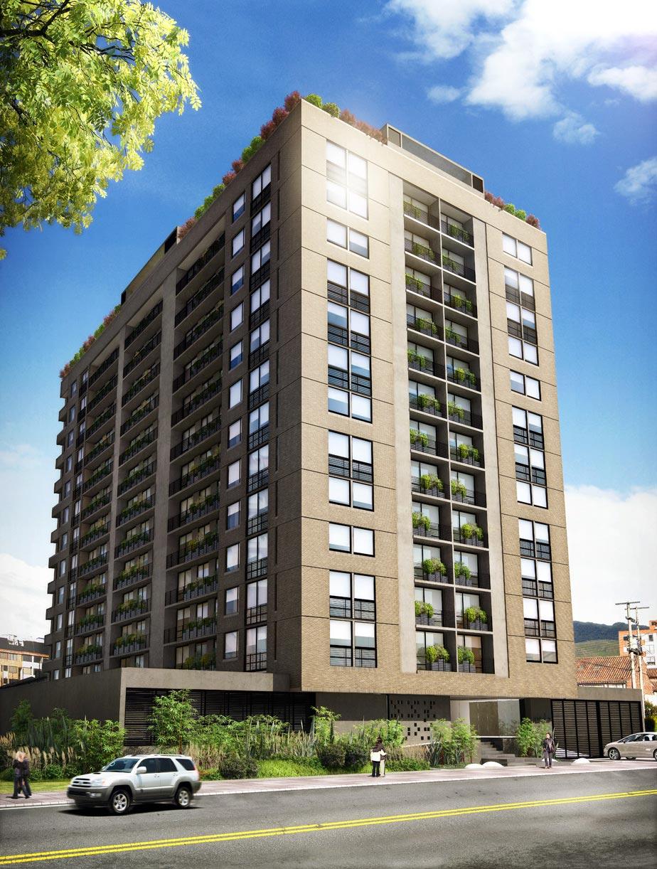 Asesores inmobiliarios for Asesores exterior